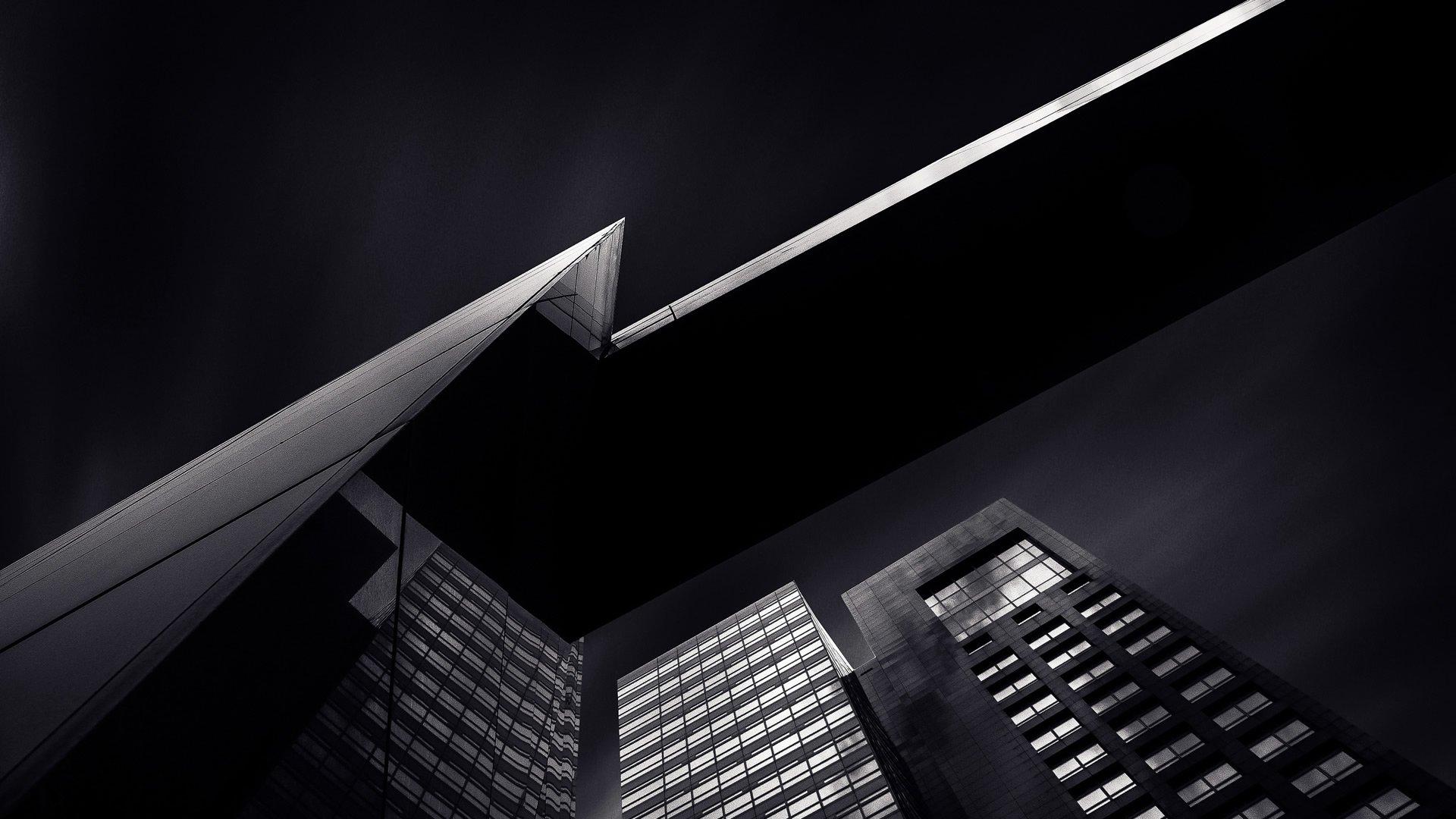 Carlos Array image48