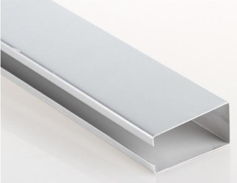 Aluminum trough aisle ceiling2.jpg