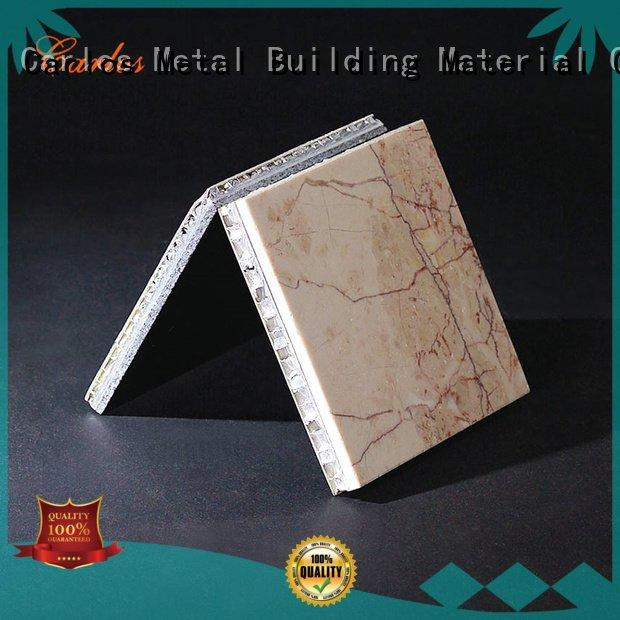 aluminum honeycomb panels for sale panels hollow metal art
