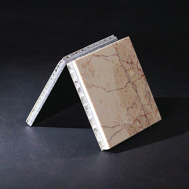Carlos Array image11