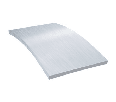 Carlos box-shaped aluminium honeycomb sandwich panel panels for roof-11