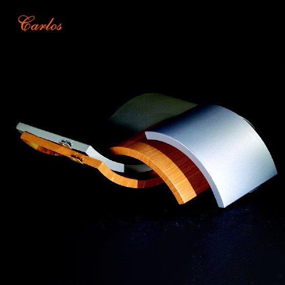 Carlos Single aluminum veneer Aluminum Panel image12