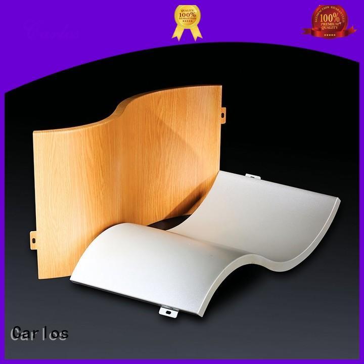 aluminum wall panels exterior aluminum veneer aluminum panels manufacture