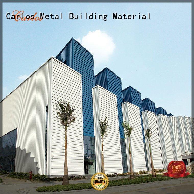 seamless aluminum panels Carlos aluminum wall panels exterior