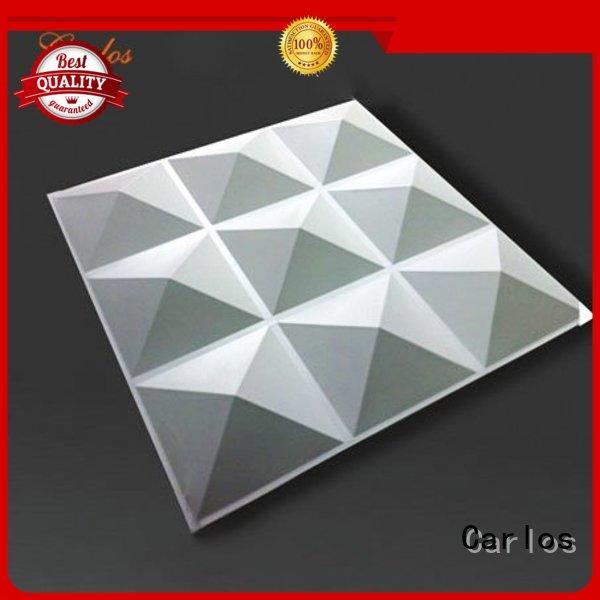 aluminum wall panels exterior wavy round aluminum aluminum panels manufacture