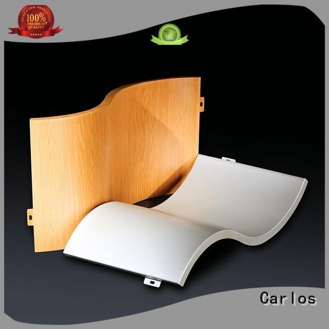 Latest aluminum composite sheet corrugated Suppliers