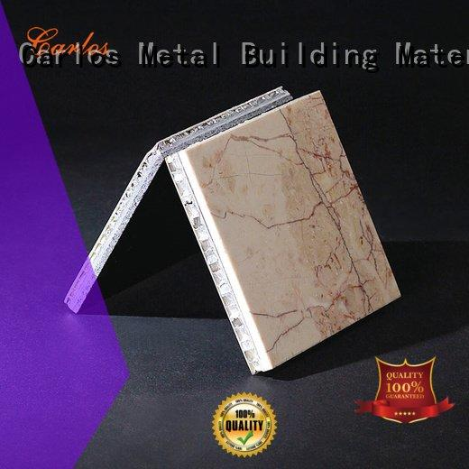 Hot aluminum honeycomb panels for sale column aluminum honeycomb sheet modeling Carlos