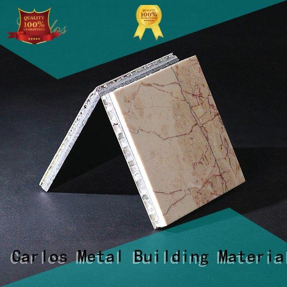 aluminum honeycomb panels for sale veneer art flatseam sewing Bulk Buy