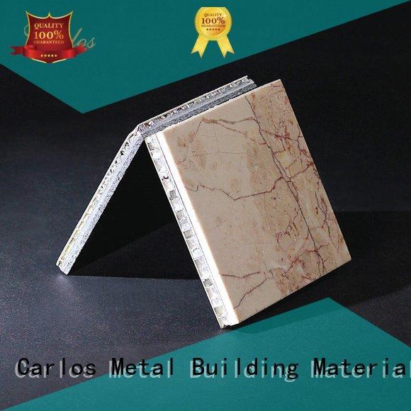 aluminum honeycomb panels for sale veneer art flatseam sewing Bulk Buy