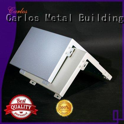 aluminum wall panels exterior board metal aluminum panels Carlos Warranty