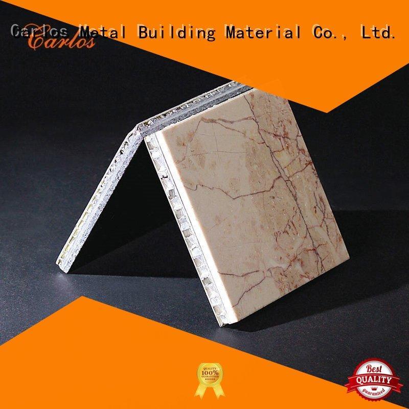 Latest aluminium honeycomb sheet panels Suppliers