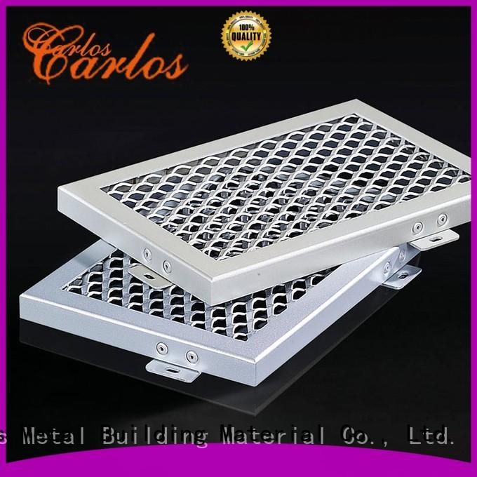 New drop ceiling panels ceiling company