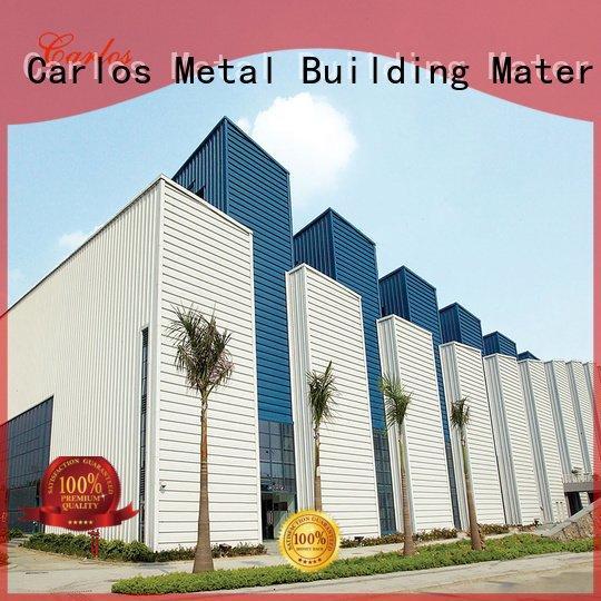 aluminum wall panels exterior aluminum flat modeling metal Bulk Buy