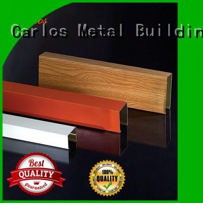 Carlos netting metal suspended ceiling ceilings for construction