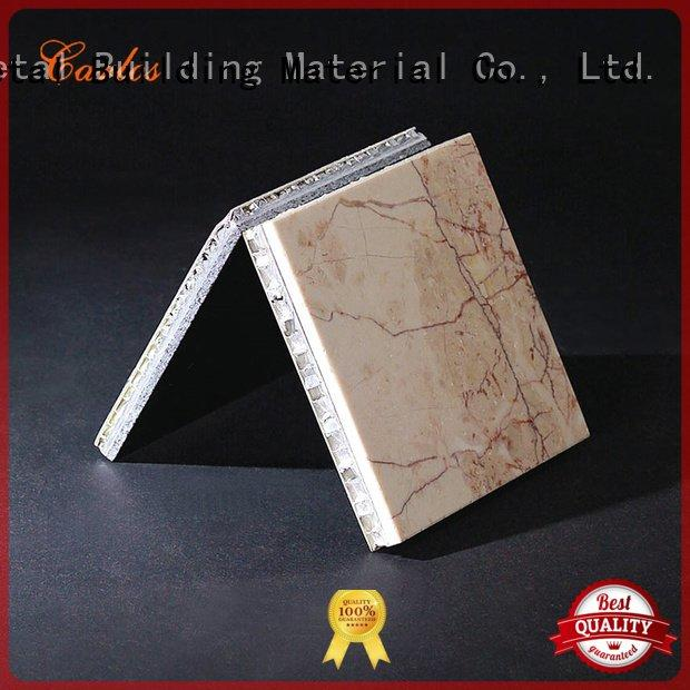 aluminum honeycomb panels for sale column aluminum honeycomb sheet Carlos