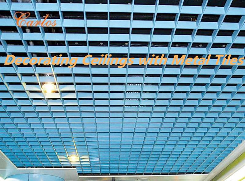 Carlos Array image19