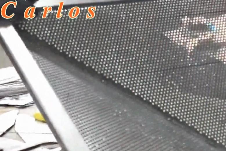 Carlos Array image111