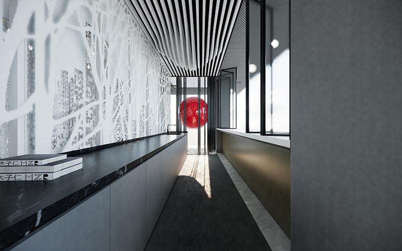 Carlos Array image3