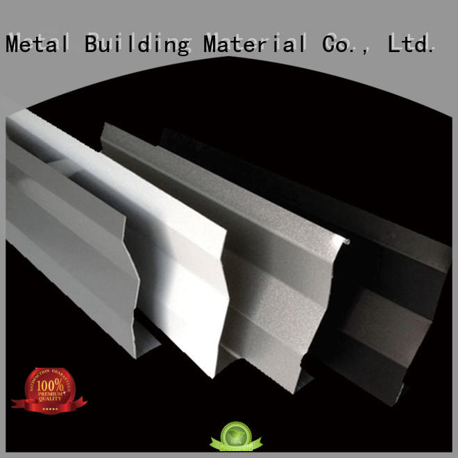 Carlos square perforated metal ceiling tiles suppliers supplier for construction