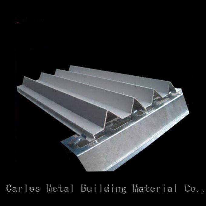 Latest aluminium composite panel aluminum for business