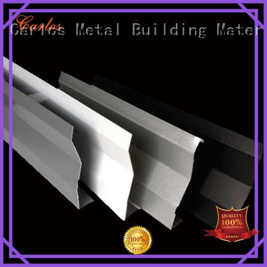 netting aluminium grid ceilinggrille factory for buildings