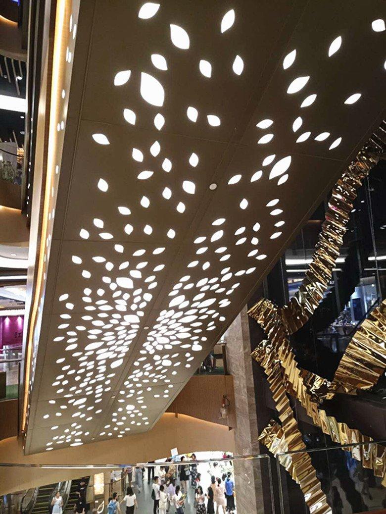 Carlos Array image70