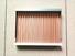 Aluminum corrugated board-1.png