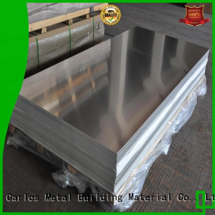 New aluminium production process aluminum Suppliers