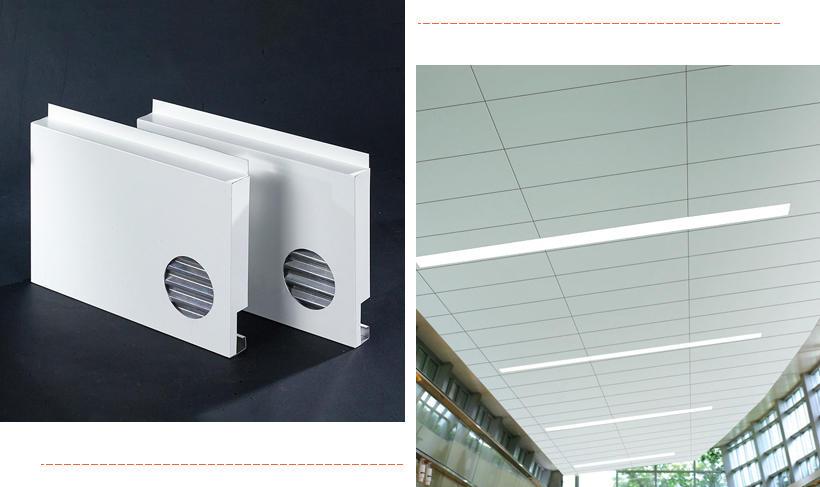Carlos seamless aluminium composite panel manufacturers circular for decoration-1