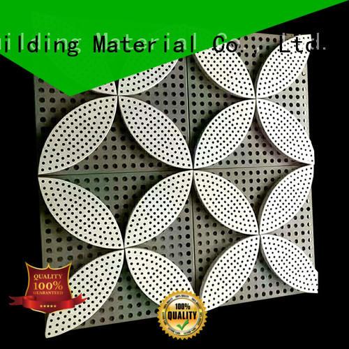 aluminum wall panels exterior modeling single aluminum panels manufacture