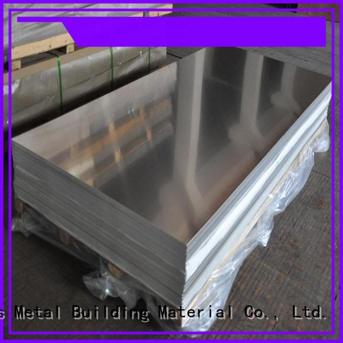 Carlos raw aluminum manufacturing process Suppliers