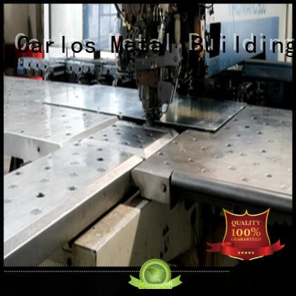 artistic Aluminum processingaluminum factory for internal wall