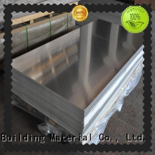 modern aluminum products manufacturer for exterior wall Carlos