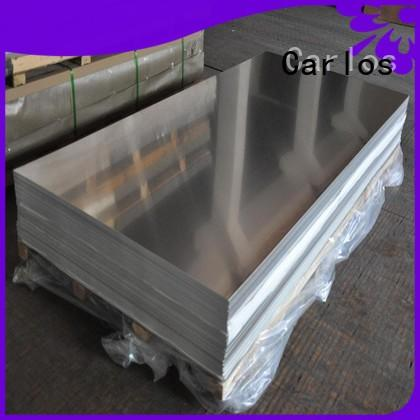 Latest Aluminum processing material Suppliers