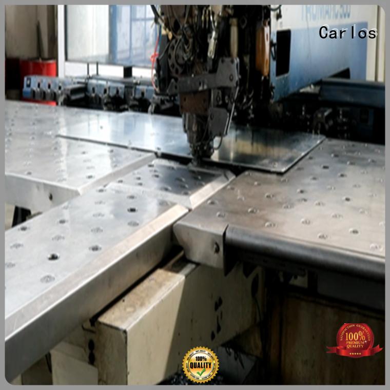 aluminium production material sheet aluminum aluminium manufacturing process manufacture