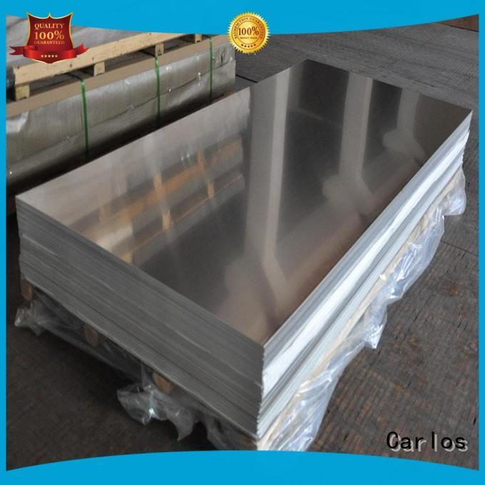 aluminum aluminum manufacturing process manufacturer for internal wall Carlos